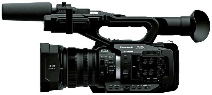 ag-ux180-4k-pro-camcorder