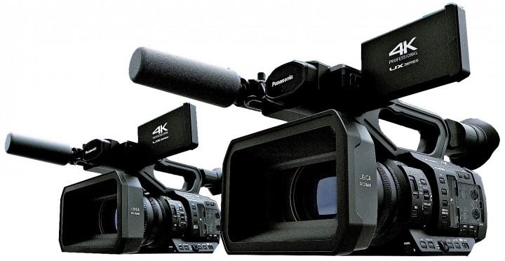 ux-4k-series-camcorders