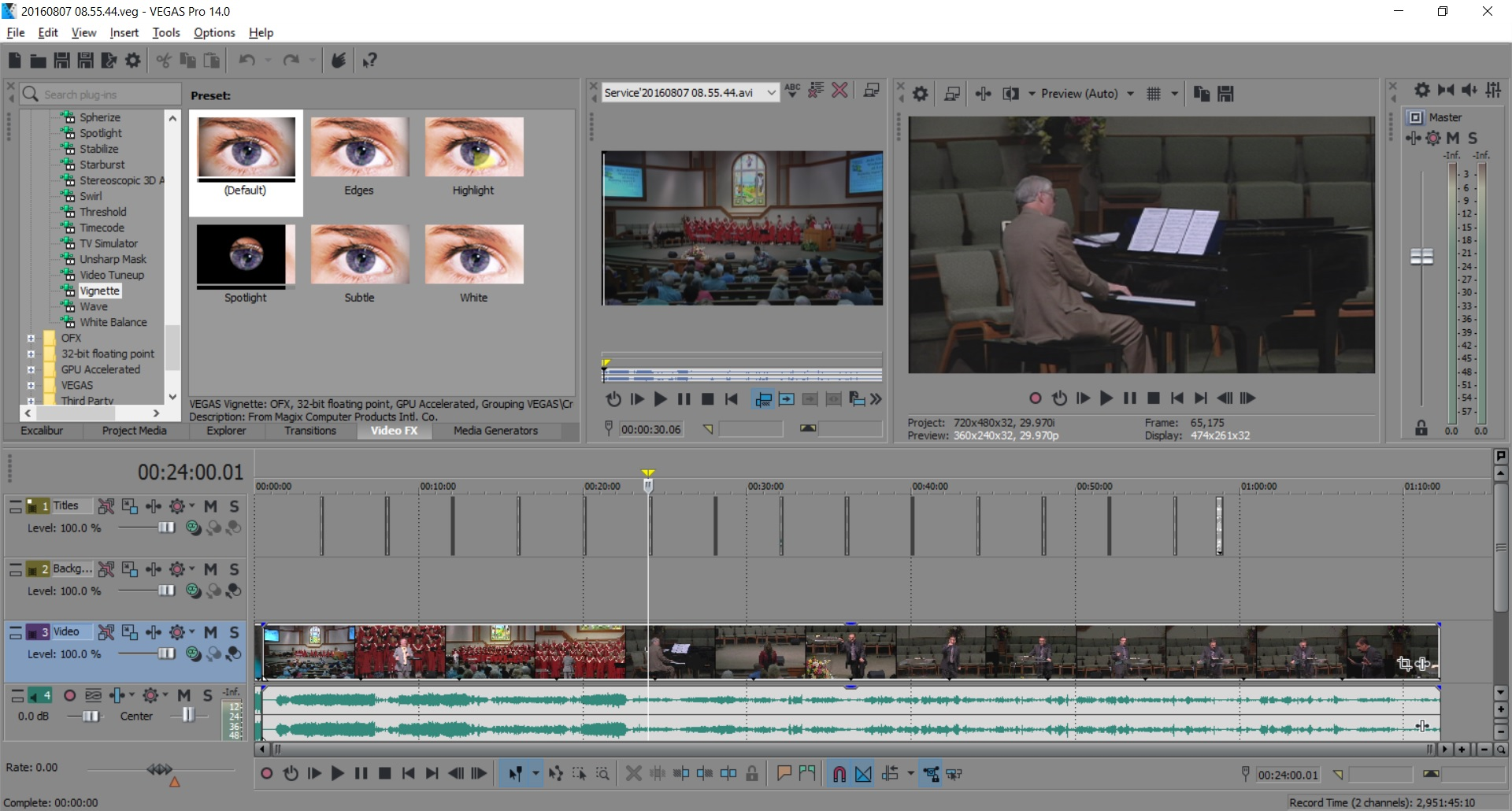 sony vegas pro 13 crack serial number free download