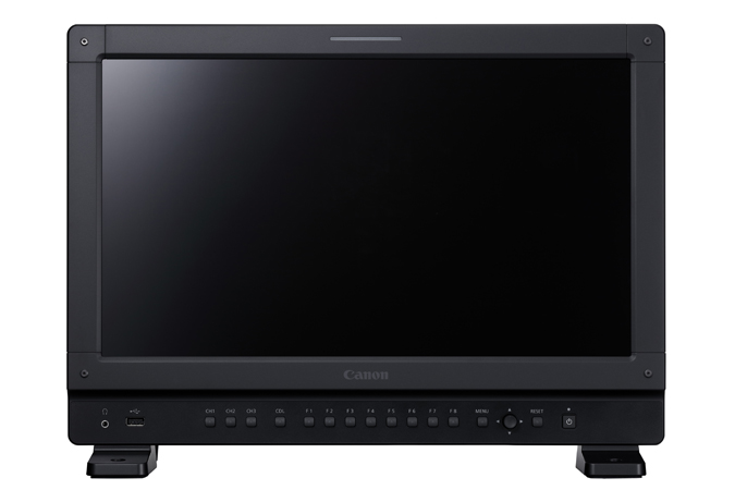 dp-v1710-front-675x450