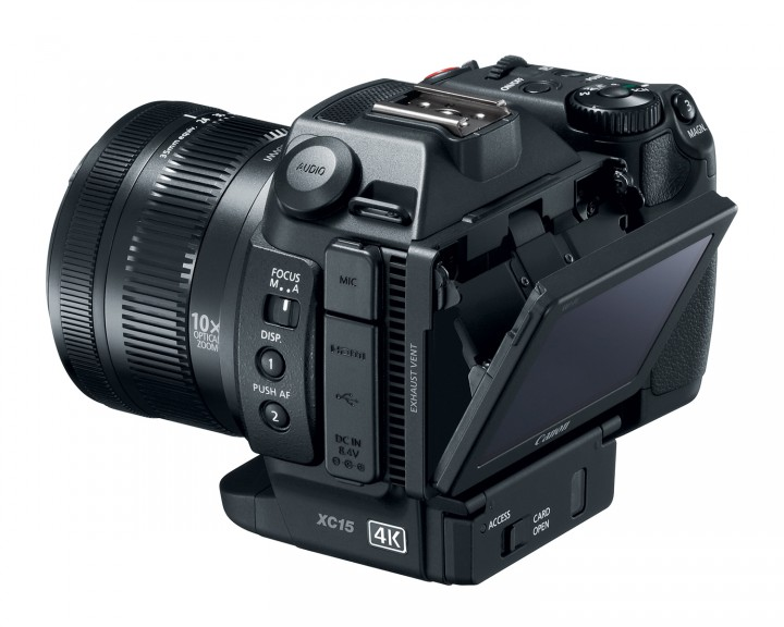 xc15-camcorder-back-3q-hiRes