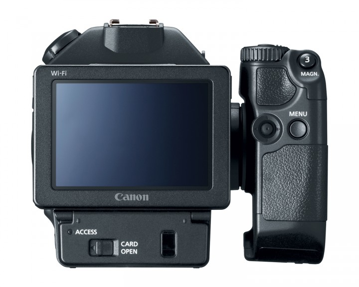 xc15-camcorder-back-hiRes