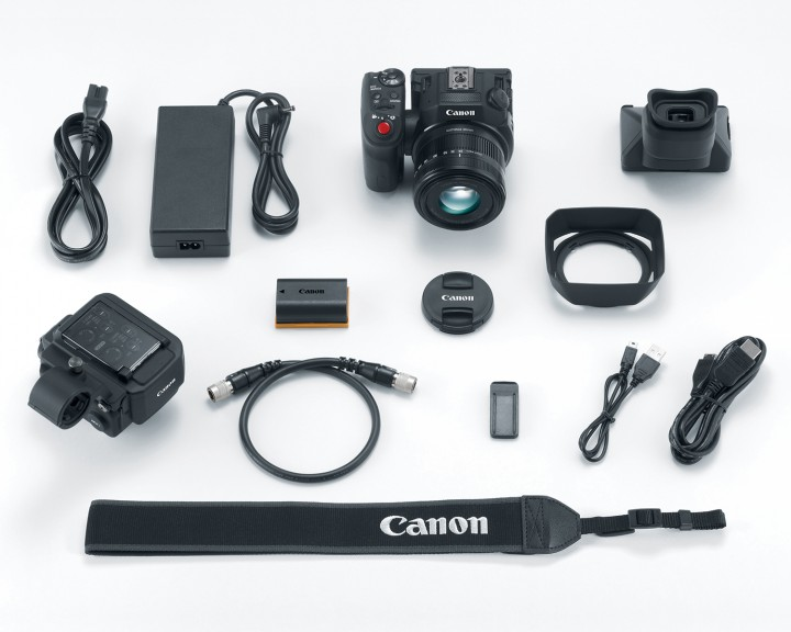 xc15-camcorder-kit-hiRes