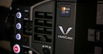 VariCam LT