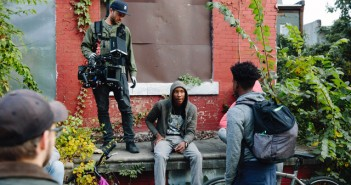 Filmsupply-TheCage-BTS-1