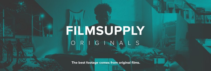 FilmsupplyOriginals