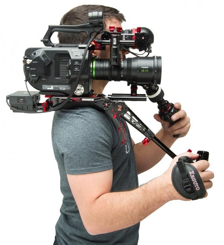 MK 18-55mm Zacuto 2 20 17 JPEG