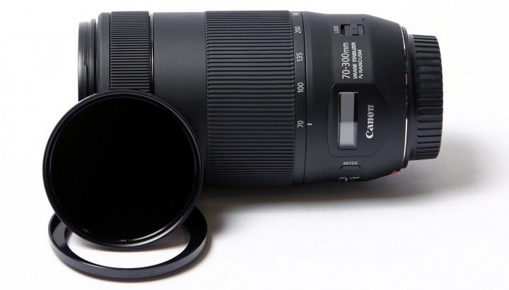 70mm-300mm-kit-hiRes