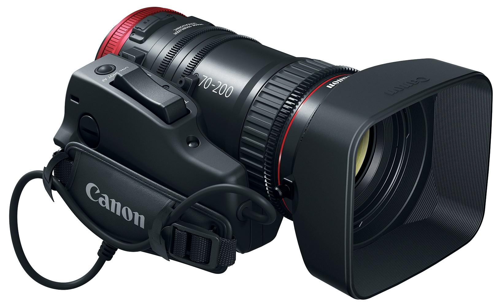 Canon Vixia HF G20 HD Camcorder Reviews | Dual Flash