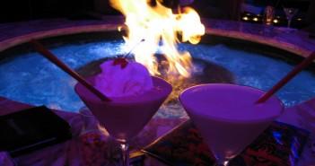 fireside-drinks