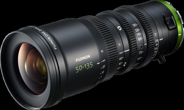 fujinon50-135mm