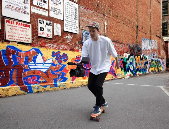 AU-EVA1_Skateboard_HR copy