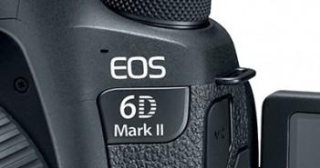 6d-markii-ef24-105-3q-open-hiRes