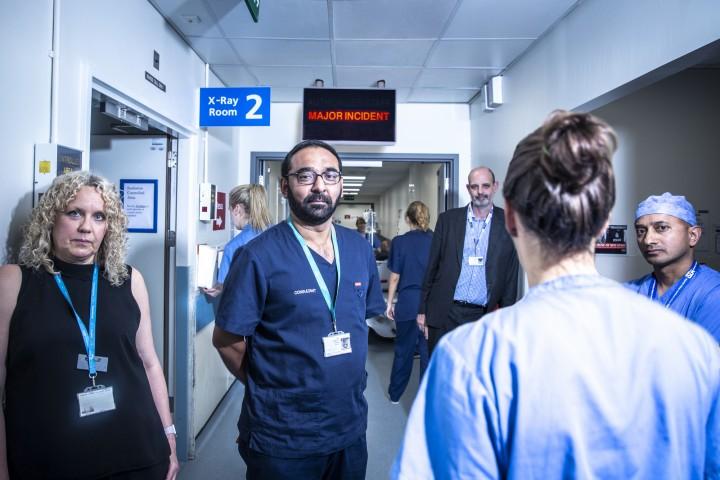 Hospital_S2_Group_Hirez-2