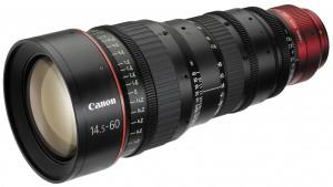 Canon_6141B002_CN_E_14_5_60mm_T2_6_L_839223
