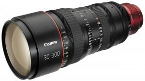Canon_6142B001_CN_E_30_300mm_T2_95_3_7_L_839228