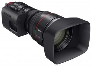 cine-servo-50-1000mm-t5-0-8-9-ultra-telephoto-zoom-lens-3q-left-hood-hires