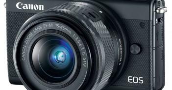 eosm-100-black-efm15-45-3q-hiRes