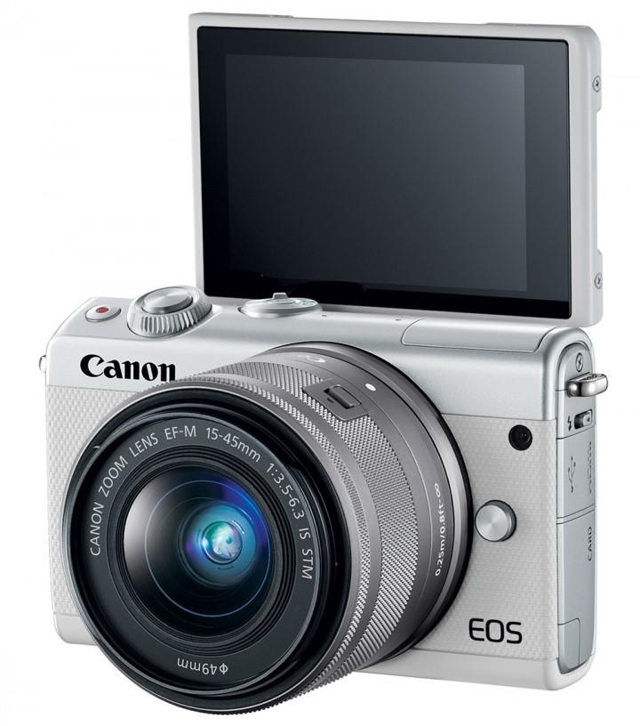 eosm-100-white-efm15-45-3qbacklcd-hiRes