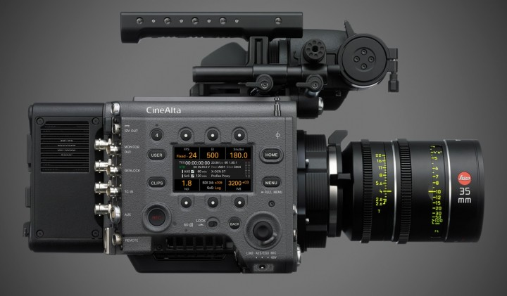 Sony-Venice-CineAlta
