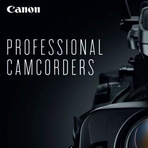 canonxf