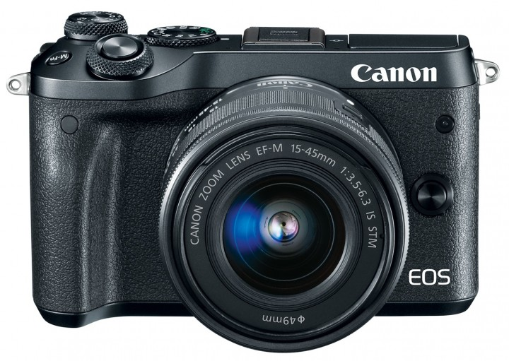 EOS-M6-BLACK-EFM15-45-TOP-FRONT-hiRes