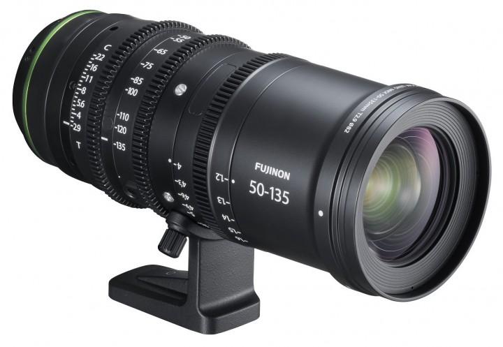 fuji50-135x