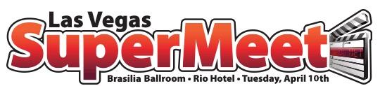 lv18_supermeet_logo