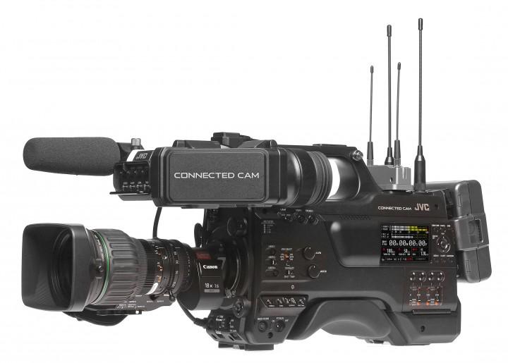 ConnectedCam01