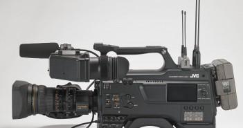 GY-HC900a