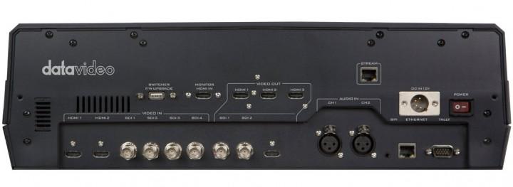 HS-1300-image-rear-web