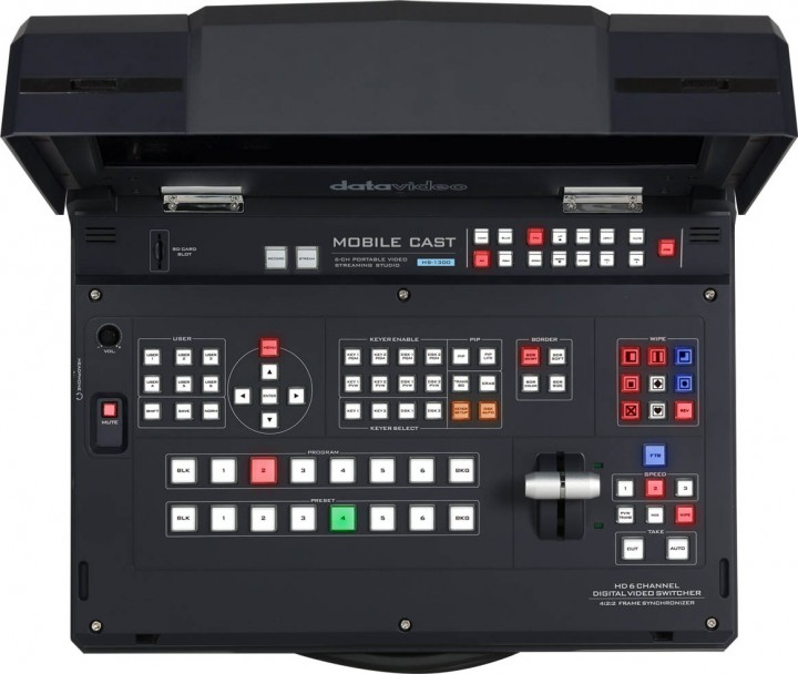 HS-1300-image-top-square