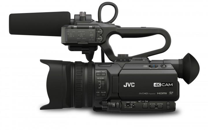 jvc-4kcam-hm180a
