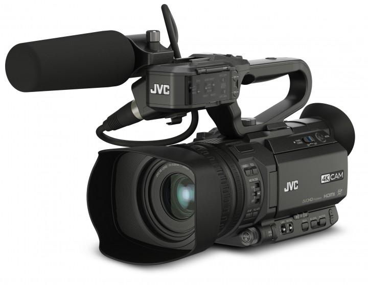 jvc-4kcam-hm250
