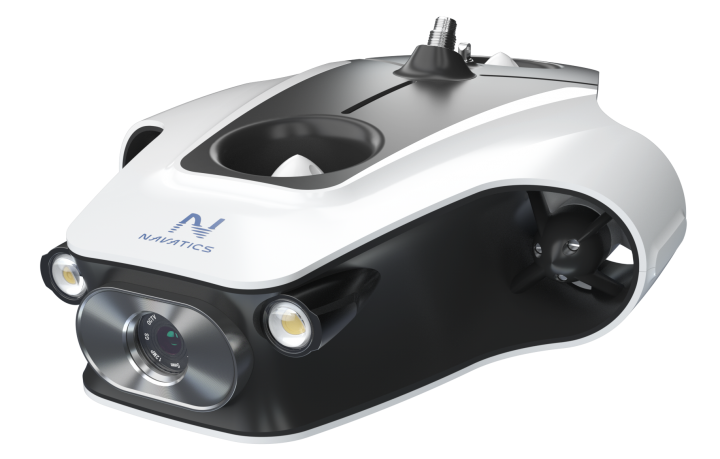 Navatics MITO - Product 1