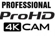jvcpro-logo