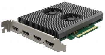 Magewell_Pro_Capture_Dual_HDMI_4K_Plus_LT