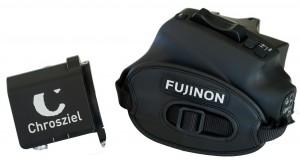 fujinon-cabrio20-120b