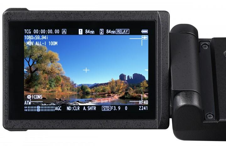AG-CX350_10_monitor_2