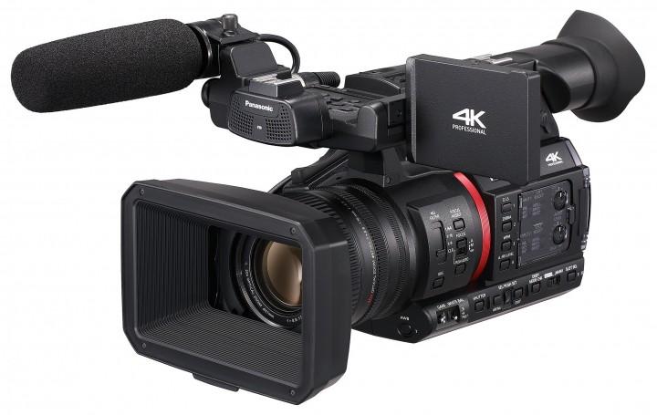 AG-CX350_2_slantLCDout_2