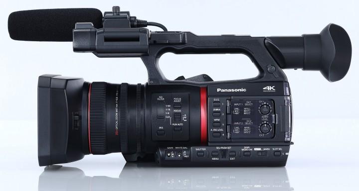 AG-CX350_4_side_2