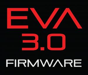 FNL_Icon_EVA 3.0
