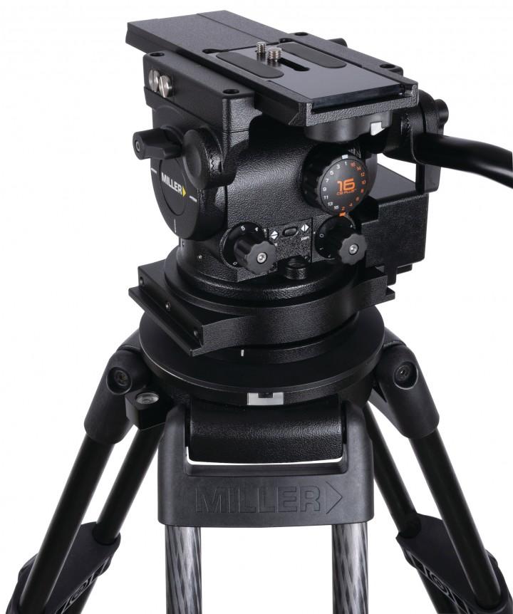 1080-ArrowFX5-R