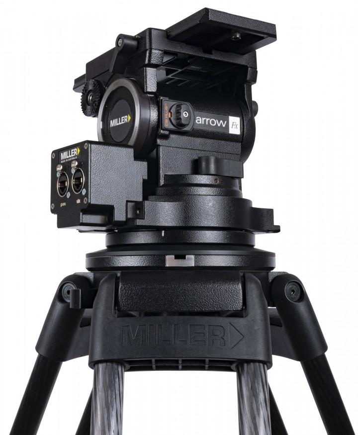 1080-ArrowFX5-RF