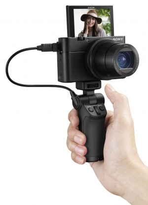 Video Creator Kit hand 6.19
