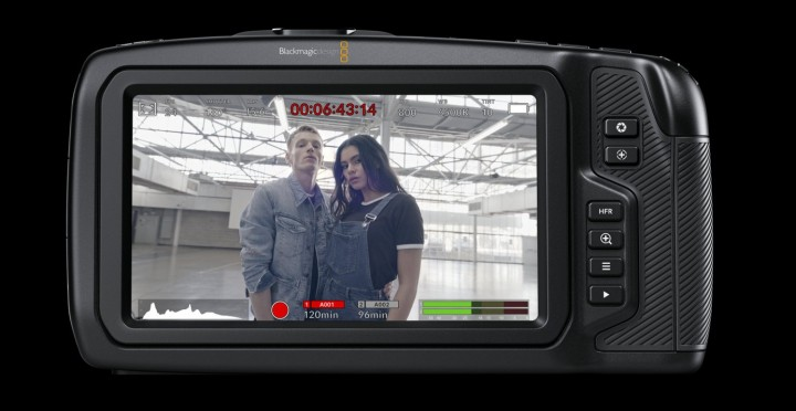 Blackmagic-Pocket-Cinema-Camera-6K-Back