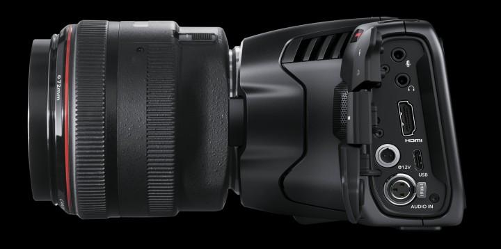 Blackmagic-Pocket-Cinema-Camera-6K-Side