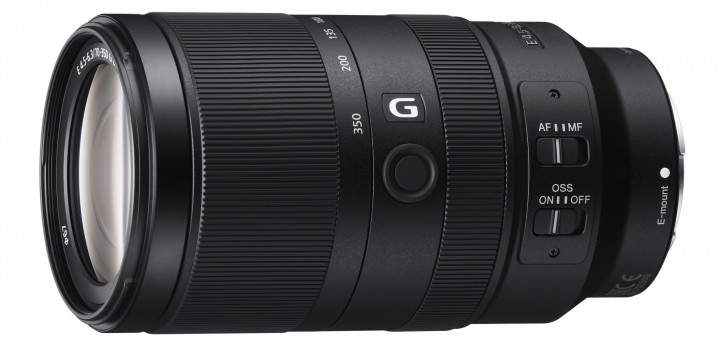 SEL70350G_A