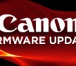 CanonFirmware